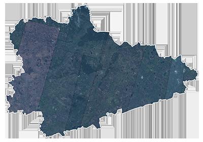 RSD 25, Kurgan region